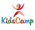 KidsCamp 1830
